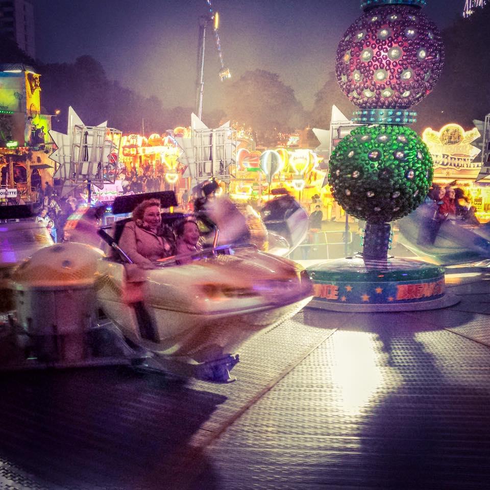 12108147_1015366581Miss Kittenheel Oktoberfest Craze Fun at the Fair