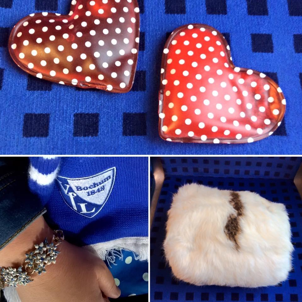 Miss Kittenheel vintage plussize style VfL Footbal9919_8595321589544962505_n