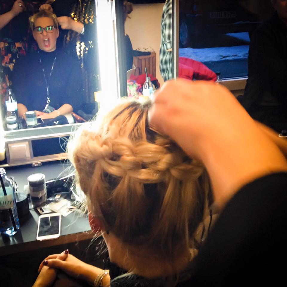 Miss Kittenheel FashionBloggerCafe MissEllasWelt BettyAmrhein