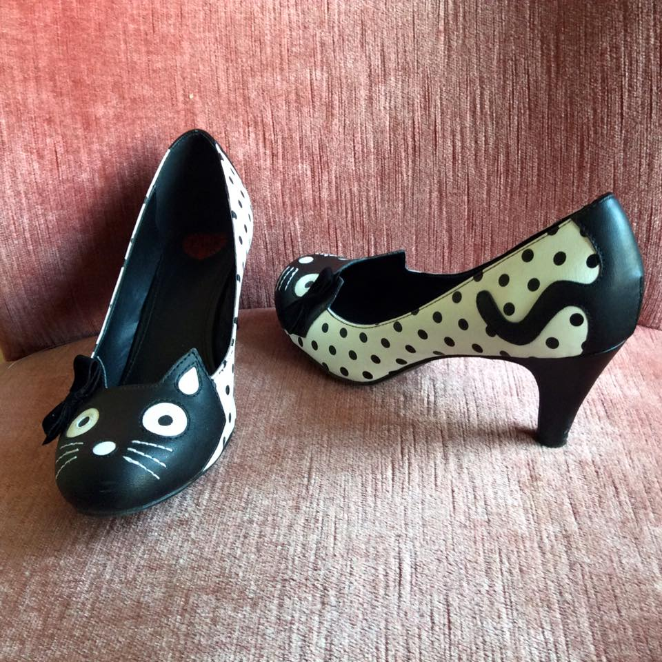 misskittenheel-vintage-curvy-plussize-germancurves-miamoda-TUK-Kitty-Heels-10