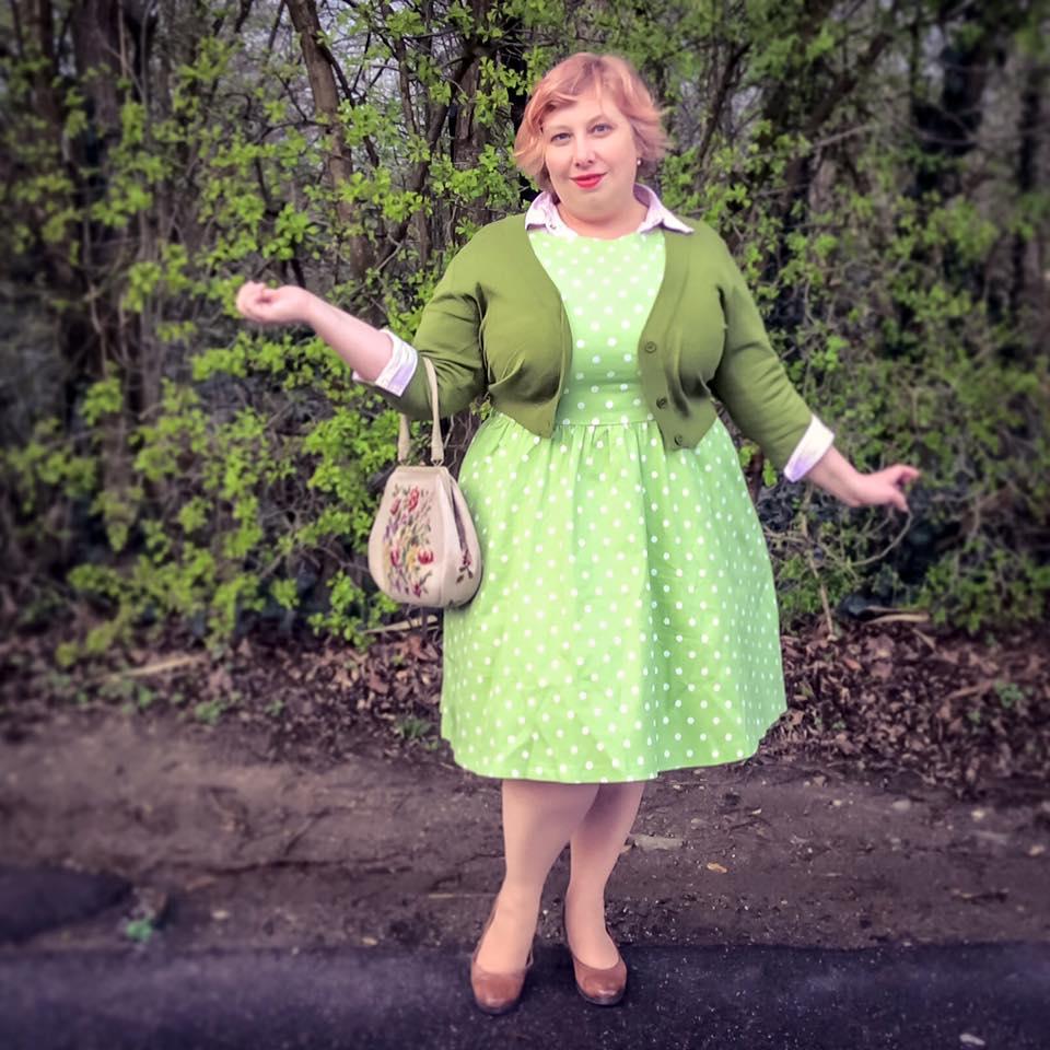 misskittenheel-vintage-curvy-plussize-easter-parade-lindybop 03