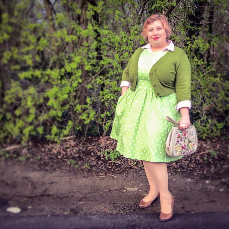 misskittenheel-vintage-curvy-plussize-easter-parade-lindybop 05