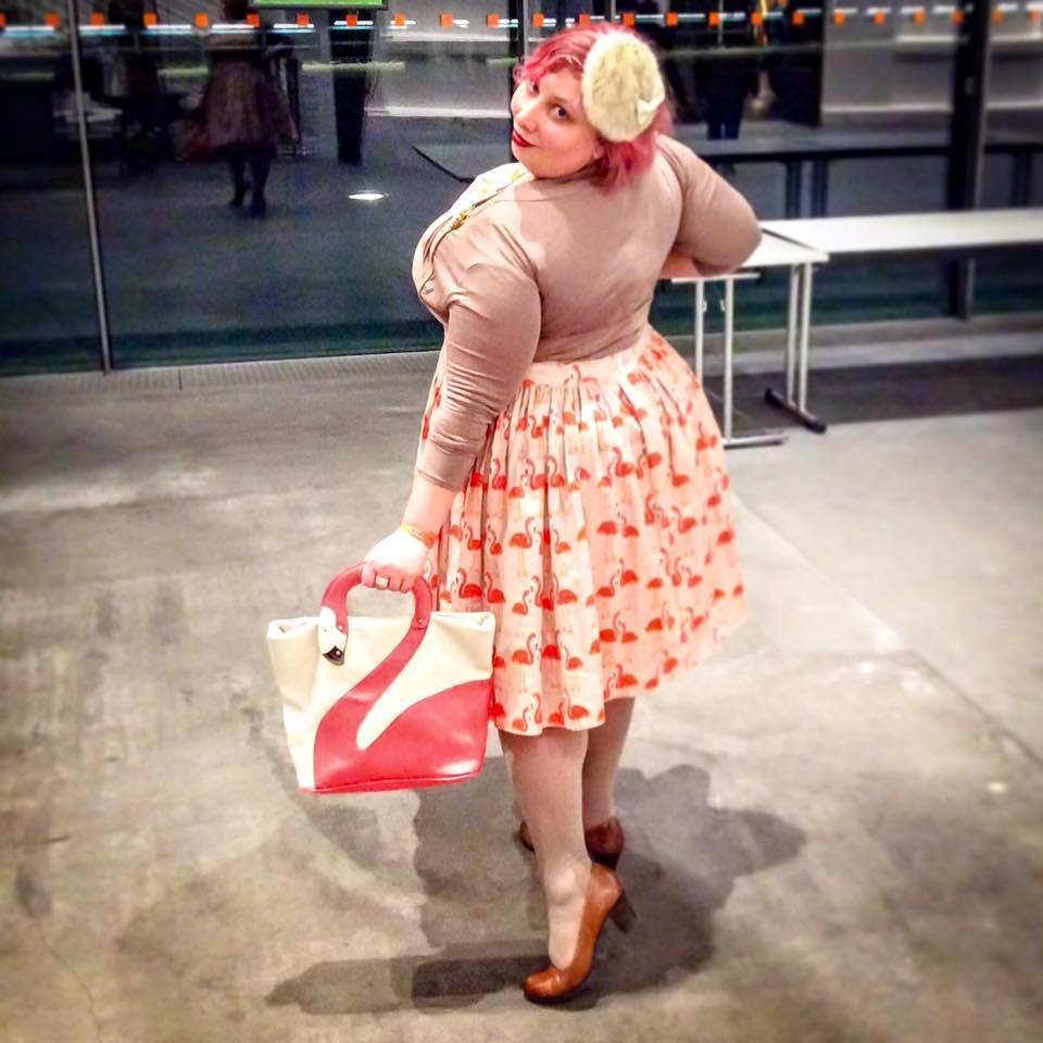 misskittenheel-vintage-curvy-plussize-rockabilly-flamingos-04