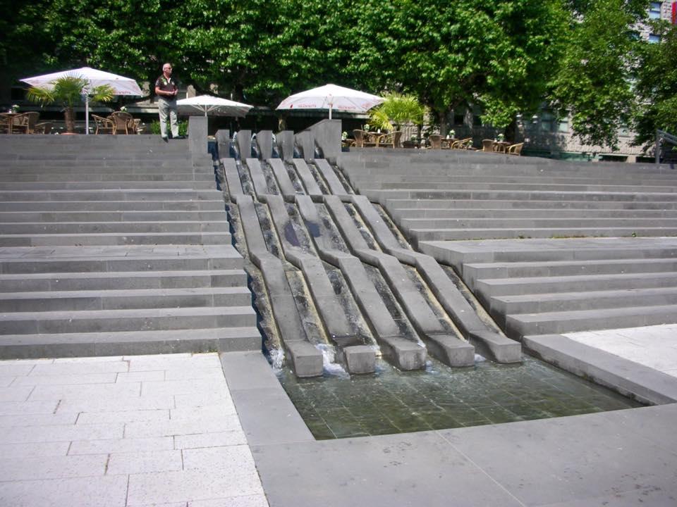 wbp_Burgplatz_Essen_Stepahnie_Kotalla