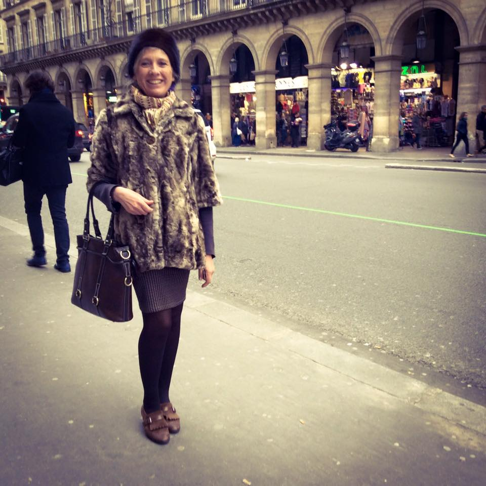 misskittenheel vintage curvy plussize bethditto collection-paris-streetstyle