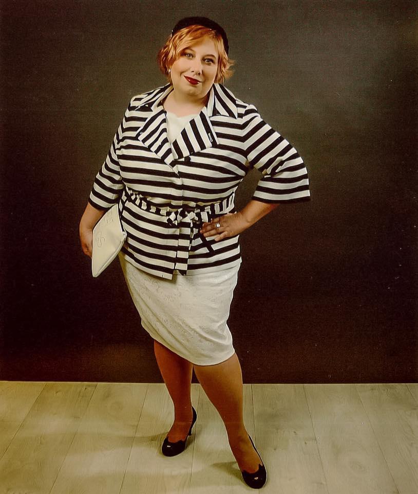 misskittenheel vintage curvy plussize studiountold ullapopken 03