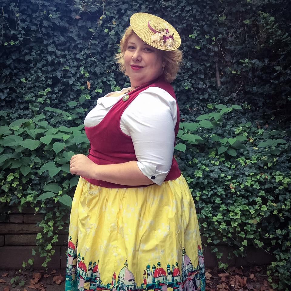 misskittenheel-vintage-plussize-oktoberfest-dirndl-lindybop-contessa-venice-frolleinvonsofa-hat-02