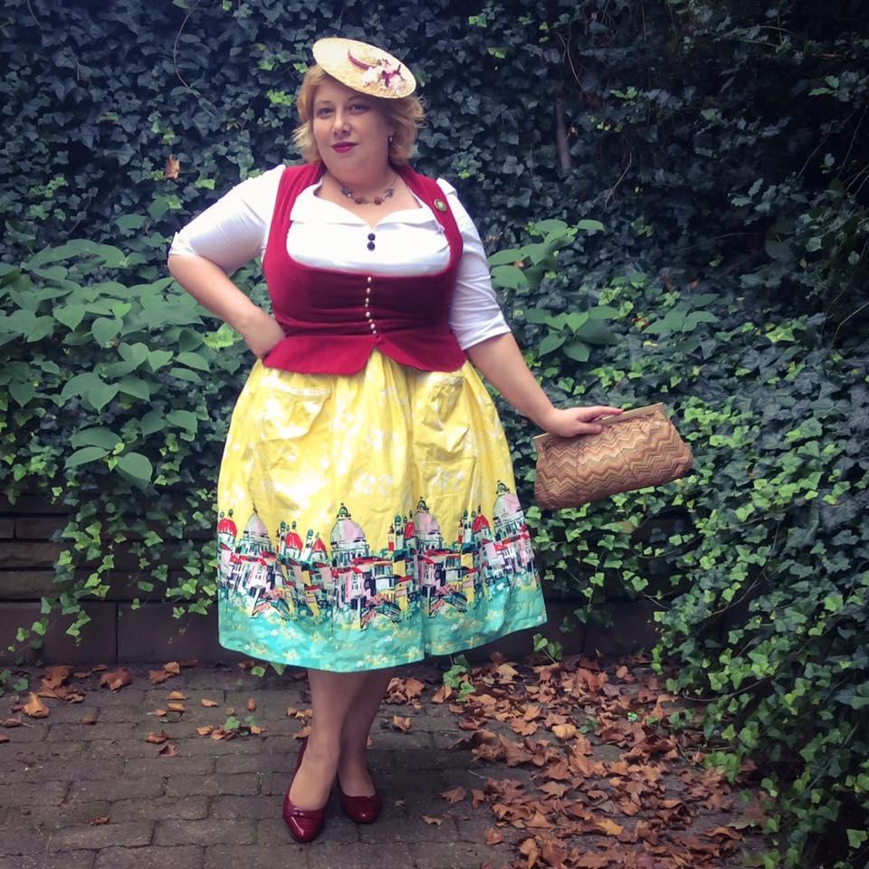 misskittenheel-vintage-plussize-oktoberfest-dirndl-lindybop-contessa-venice-frolleinvonsofa-hat-03
