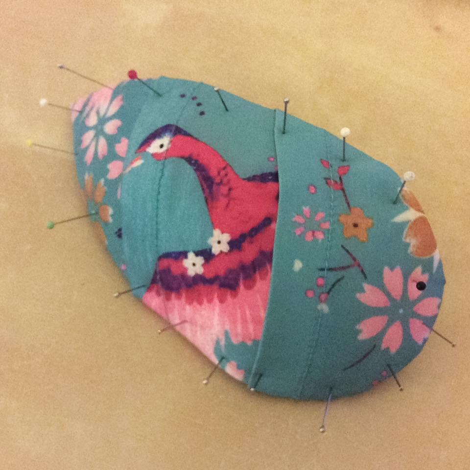 misskittenheel-vintage-plussize-diyyourcloset-lindybop-peacock-fascinator-hat-millinery-01