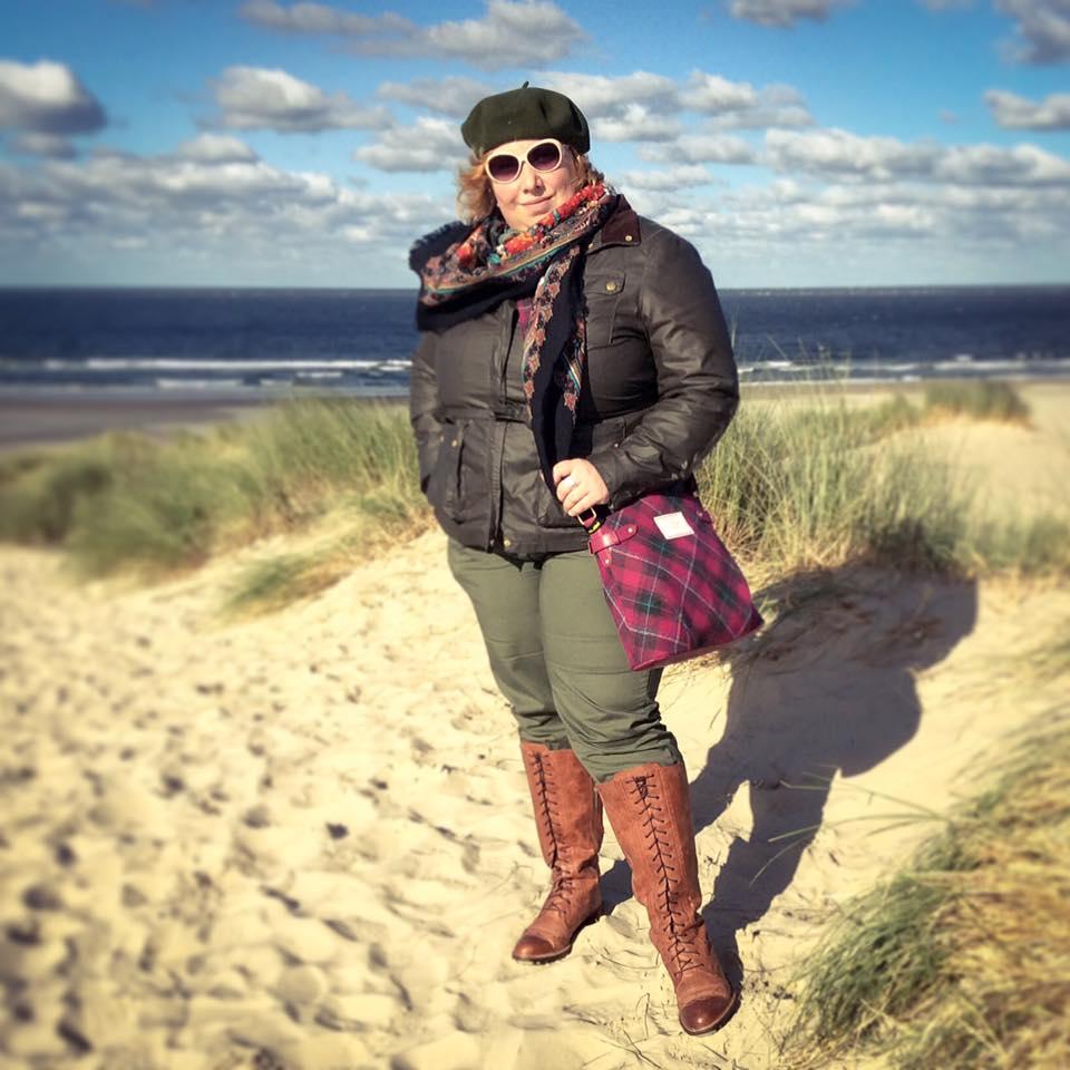 misskittenheel-vintage-plussize-tedandmuffy-ted-muffy-marvel-boots-adventure-retro-borkum-04
