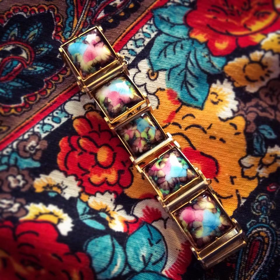 misskittenheel-vintage-plussize-navabi-peplum-teal-dress-plussizefashiondays-hamburg-09