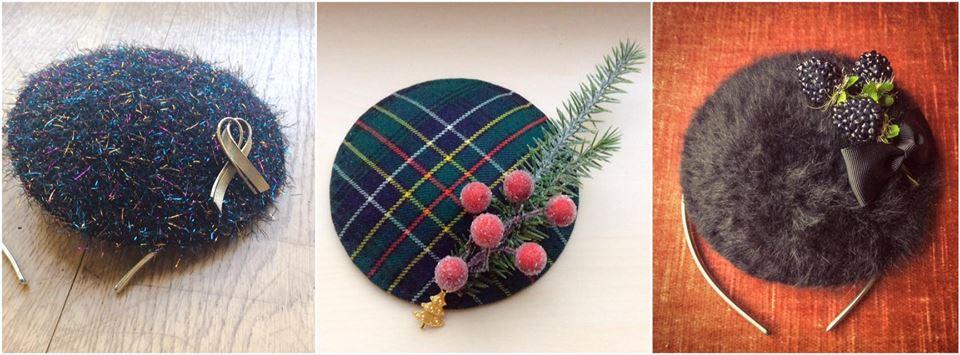 misskittenheel-vintage-plussize-curvy-christmas-ugly-sweater-lindybop-2016-13