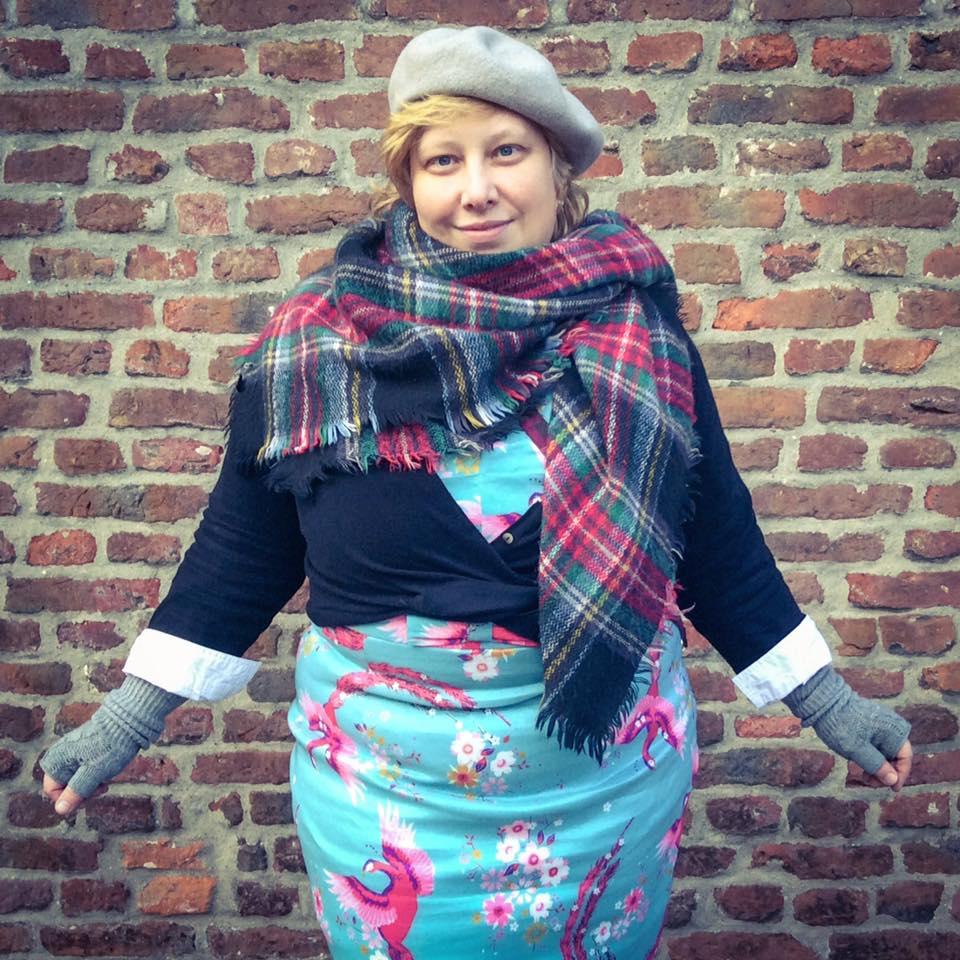 Winter Miss Kittenheel Seite 4
